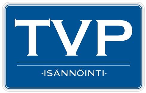 TVP logo-vaaka